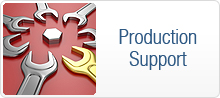 Production Support